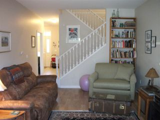 "Photo 7: 9 4725 221 Street in Langley: Murrayville Townhouse for sale in ""SUMMERHILL GATE"" : MLS®# R2312201"