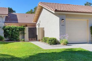 Photo 20: RANCHO BERNARDO Condo for sale : 2 bedrooms : 12851 Camino De La Breccia in San Diego