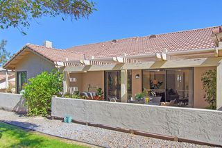 Photo 19: RANCHO BERNARDO Condo for sale : 2 bedrooms : 12851 Camino De La Breccia in San Diego