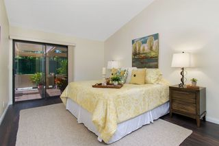Photo 11: RANCHO BERNARDO Condo for sale : 2 bedrooms : 12851 Camino De La Breccia in San Diego