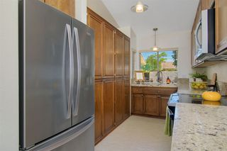Photo 9: RANCHO BERNARDO Condo for sale : 2 bedrooms : 12851 Camino De La Breccia in San Diego