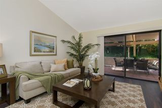 Photo 7: RANCHO BERNARDO Condo for sale : 2 bedrooms : 12851 Camino De La Breccia in San Diego