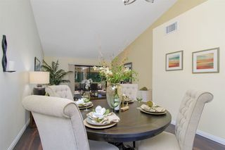 Photo 4: RANCHO BERNARDO Condo for sale : 2 bedrooms : 12851 Camino De La Breccia in San Diego