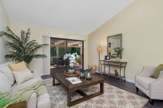 Photo 6: RANCHO BERNARDO Condo for sale : 2 bedrooms : 12851 Camino De La Breccia in San Diego