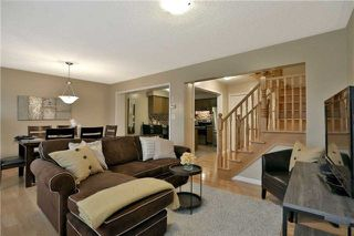 Photo 10: 663 Speyer Circle in Milton: Harrison House (3-Storey) for sale : MLS®# W4279667