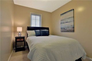 Photo 15: 663 Speyer Circle in Milton: Harrison House (3-Storey) for sale : MLS®# W4279667