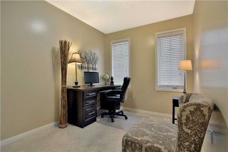 Photo 12: 663 Speyer Circle in Milton: Harrison House (3-Storey) for sale : MLS®# W4279667