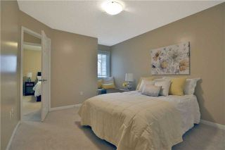 Photo 14: 663 Speyer Circle in Milton: Harrison House (3-Storey) for sale : MLS®# W4279667