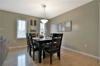 Photo 7: 663 Speyer Circle in Milton: Harrison House (3-Storey) for sale : MLS®# W4279667