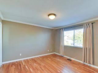 Photo 12: 9109 212A Place in Langley: Walnut Grove House for sale : MLS®# R2316767