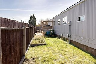 Photo 19: 12 SPRING HAVEN Road SE: Airdrie Detached for sale : MLS®# C4211120