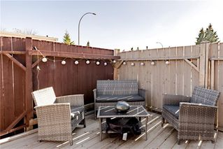 Photo 20: 12 SPRING HAVEN Road SE: Airdrie Detached for sale : MLS®# C4211120
