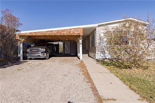 Photo 24: 12 SPRING HAVEN Road SE: Airdrie Detached for sale : MLS®# C4211120