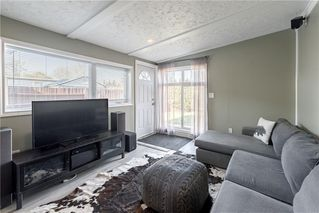 Photo 15: 12 SPRING HAVEN Road SE: Airdrie Detached for sale : MLS®# C4211120