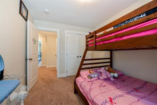 """Photo 15: 24 46570 MACKEN Avenue in Chilliwack: Chilliwack N Yale-Well Townhouse for sale in """"Parkside Place"""" : MLS®# R2318038"""