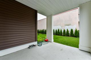 """Photo 17: 24 46570 MACKEN Avenue in Chilliwack: Chilliwack N Yale-Well Townhouse for sale in """"Parkside Place"""" : MLS®# R2318038"""