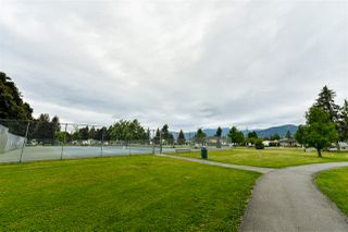 "Photo 20: 24 46570 MACKEN Avenue in Chilliwack: Chilliwack N Yale-Well Townhouse for sale in ""Parkside Place"" : MLS®# R2318038"