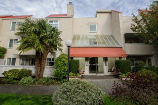 "Main Photo: 146 1440 GARDEN Place in Delta: Cliff Drive Condo for sale in ""Garden Place"" (Tsawwassen)  : MLS®# R2318972"