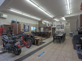 Photo 16: 77 BOULDER Boulevard: Stony Plain House Half Duplex for sale : MLS®# E4134473