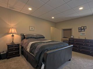 Photo 11: 77 BOULDER Boulevard: Stony Plain House Half Duplex for sale : MLS®# E4134473