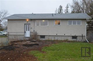 Photo 3: 651 Jaffray Street: Dugald Residential for sale (R04)  : MLS®# 1829690