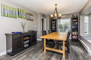 "Photo 14: 17 11757 236 Street in Maple Ridge: Cottonwood MR Townhouse for sale in ""GALIANO"" : MLS®# R2324411"