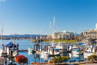 Photo 20: 305 601 Herald St in VICTORIA: Vi Downtown Condo for sale (Victoria)  : MLS®# 802522