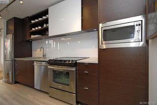 Photo 11: 305 601 Herald St in VICTORIA: Vi Downtown Condo for sale (Victoria)  : MLS®# 802522