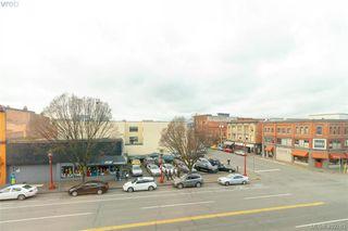 Photo 10: 305 601 Herald St in VICTORIA: Vi Downtown Condo for sale (Victoria)  : MLS®# 802522