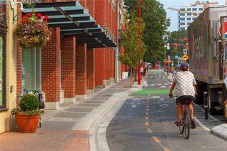 Photo 18: 305 601 Herald St in VICTORIA: Vi Downtown Condo for sale (Victoria)  : MLS®# 802522
