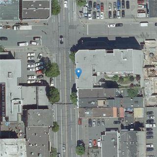 Photo 15: 305 601 Herald St in VICTORIA: Vi Downtown Condo for sale (Victoria)  : MLS®# 802522