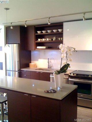 Photo 12: 305 601 Herald St in VICTORIA: Vi Downtown Condo for sale (Victoria)  : MLS®# 802522