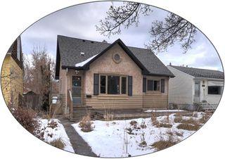 Main Photo: 11106 64 Avenue in Edmonton: Zone 15 House for sale : MLS®# E4137462