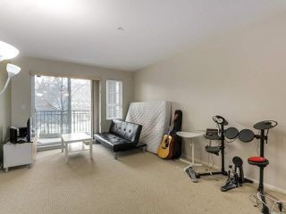 Photo 6: 205 3388 MORREY Court in Burnaby: Sullivan Heights Condo for sale (Burnaby North)  : MLS®# R2326824