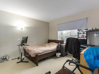 Photo 15: 205 3388 MORREY Court in Burnaby: Sullivan Heights Condo for sale (Burnaby North)  : MLS®# R2326824