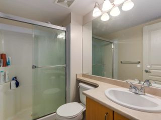 Photo 14: 205 3388 MORREY Court in Burnaby: Sullivan Heights Condo for sale (Burnaby North)  : MLS®# R2326824