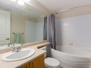 Photo 16: 205 3388 MORREY Court in Burnaby: Sullivan Heights Condo for sale (Burnaby North)  : MLS®# R2326824