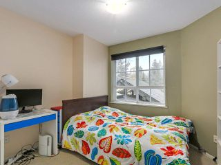 Photo 13: 205 3388 MORREY Court in Burnaby: Sullivan Heights Condo for sale (Burnaby North)  : MLS®# R2326824