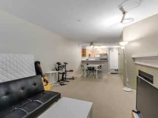 Photo 5: 205 3388 MORREY Court in Burnaby: Sullivan Heights Condo for sale (Burnaby North)  : MLS®# R2326824