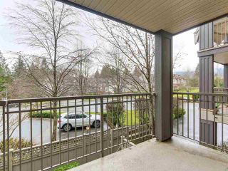 Photo 7: 205 3388 MORREY Court in Burnaby: Sullivan Heights Condo for sale (Burnaby North)  : MLS®# R2326824