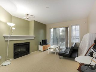 Photo 2: 205 3388 MORREY Court in Burnaby: Sullivan Heights Condo for sale (Burnaby North)  : MLS®# R2326824