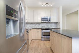 "Photo 6: 210 202 LEBLEU Street in Coquitlam: Maillardville Condo for sale in ""MACKIN PARK"" : MLS®# R2328442"