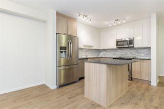 "Photo 5: 210 202 LEBLEU Street in Coquitlam: Maillardville Condo for sale in ""MACKIN PARK"" : MLS®# R2328442"