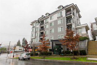"Photo 14: 210 202 LEBLEU Street in Coquitlam: Maillardville Condo for sale in ""MACKIN PARK"" : MLS®# R2328442"