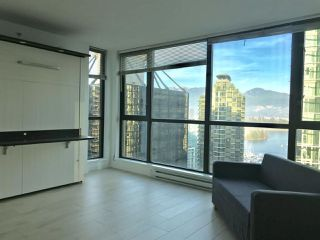 Photo 7: 1703 1331 ALBERNI Street in Vancouver: West End VW Condo for sale (Vancouver West)  : MLS®# R2329718