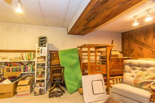 Photo 15: 28 Greenfields Estates: St. Albert Townhouse for sale : MLS®# E4139469