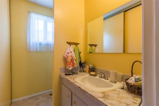 Photo 8: 28 Greenfields Estates: St. Albert Townhouse for sale : MLS®# E4139469