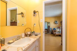 Photo 9: 28 Greenfields Estates: St. Albert Townhouse for sale : MLS®# E4139469