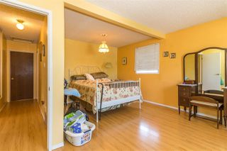 Photo 6: 28 Greenfields Estates: St. Albert Townhouse for sale : MLS®# E4139469