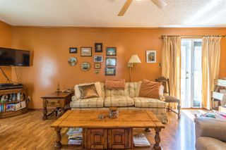 Photo 2: 28 Greenfields Estates: St. Albert Townhouse for sale : MLS®# E4139469